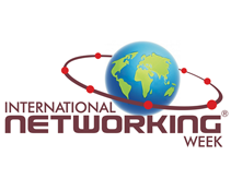 International Networking Week ®